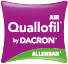 Quallofil by Dacron